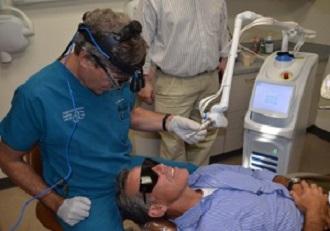 FDA zatwierdza nowy laser Solea CO2