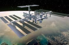 NASA: kosmiczna plomba na zawsze zmieni dentystykę!