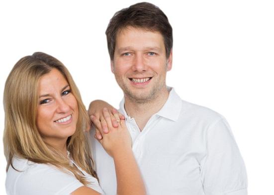 Dentyści z Poznania ruszają do Afryki
