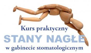 stany nagle1  1