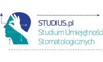 studius logo
