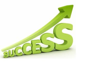 Zaufanie kluczem do sukcesu gabinetu