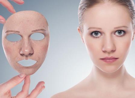 W leczeniu pacjentów czasem chodzi o zmianę na poziomie osobowości