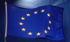 Uznawanie kwalifikacji zawodowych – nowelizacja dyrektywy UE