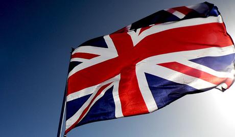 UK: Dyskryminacja mężczyzn w walce z rakiem jamy ustnej