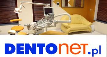 unit dentonet 8