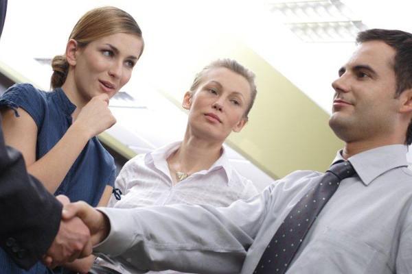 Pełnomocnik podatkowy – Twój sojusznik podczas kontroli skarbowej
