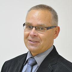 Wojciech Bednarz