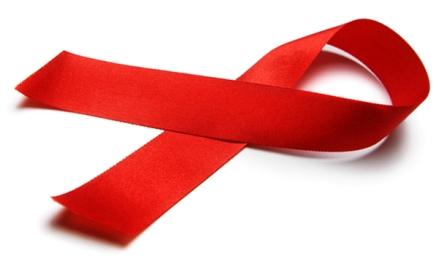 Jak dbać o bezpieczeństwo podczas leczenia pacjentów z AIDS?