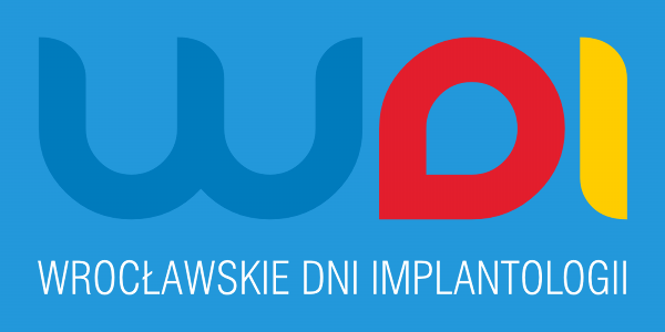 Wkrótce Wrocławskie Dni Implantologii