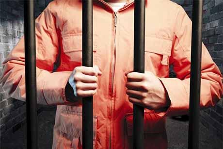 Więźniowie skarżą się na utrudniony dostęp do stomatologa