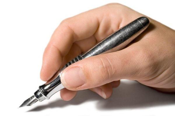 Czy stomatolog otwierający prywatną praktykę musi założyć konto firmowe?