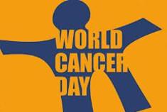 Światowy Dzień Walki z Rakiem – konferencja w Warszawie