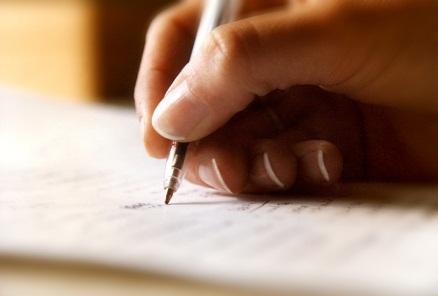 RPO w sprawie dostępności pytań z testów specjalizacyjnych