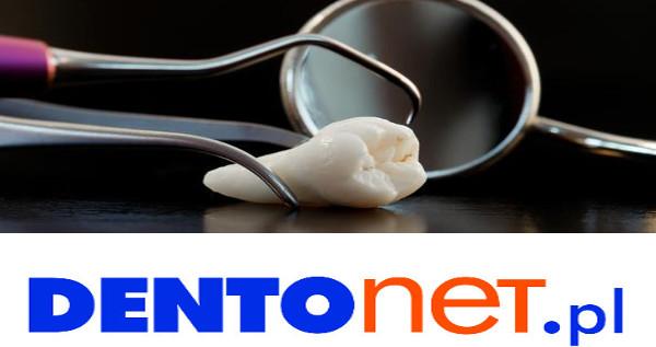 Dentofobia przyczyną chorych zębów