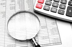 Karta podatkowa – kto i na jakich zasadach może z niej skorzystać