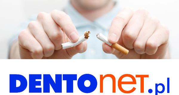Rzuć palenie – nie truj siebie i innych!
