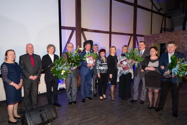 Stomatologiczne medale na Krakdencie – konkurs dla innowatorów