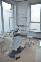 Unit Stomatologiczny