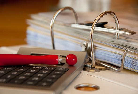 NFZ o kontroli ordynacji lekarskiej w IV kwartale