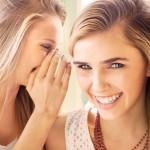 Dentonet - jak zapobiegać parodontozie