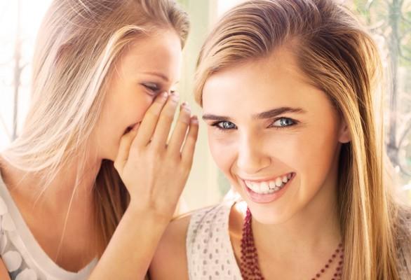 Parodontoza – jak jej zapobiegać? Najważniejsza jest właściwa higiena