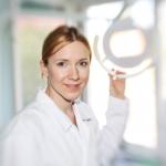 Dentonet - wypalenie zawodowe asysty