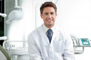 Kompleksowa klinika stomatologiczna w Bydgoszczy szuka 3 stomatologów.