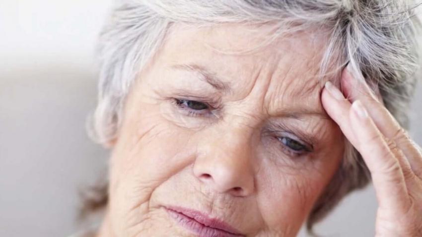 Choroba okluzyjna – przyczyny, objawy, leczenie