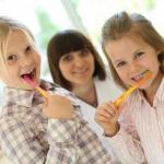 praca higienistki w szkole - Dentonet.pl