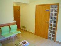 Wydzierżawię działający gabinet stomatologiczny w Sulejówku koło Wa-wy