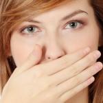 Dentonet - choroby przyzębia