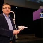 Dentonet - wywiad z Dariuszem Plucińskim