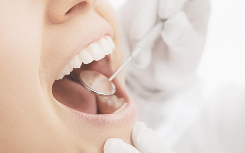 12 maja Europejskim Dniem Periodontologii