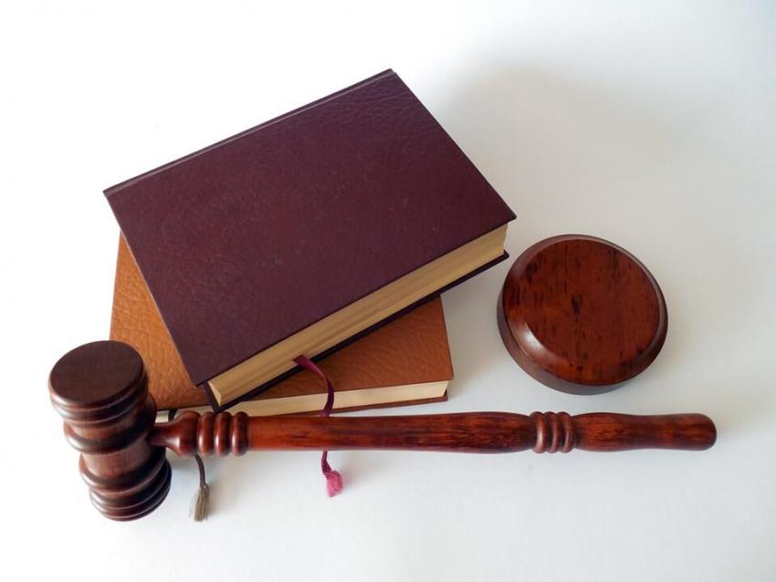 W prokuraturze powołano specjalny dział ds. błędów lekarzy