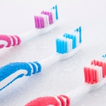 Dentonet - specjalistyczne szczoteczki do zębów