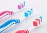 Szczoteczki do zębów do zadań specjalnych - co wybrać?