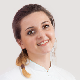 Ania Makówka