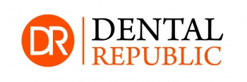 Dental Republic Toruń wynagrodzenie 50%!!!
