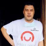 Konrad Rylski