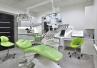Obowiązki stomatologa w związku z RODO