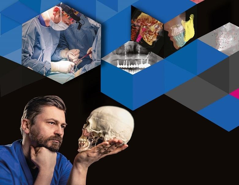 Dr n. med. Konrad Walerzak – mistrz stomatologii
