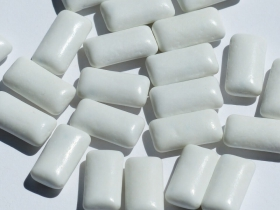 Dentonet - guma do żucia: pomaga czy nie