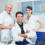 Dentonet - etyka zawodowa w pracy asysty stomatologicznej