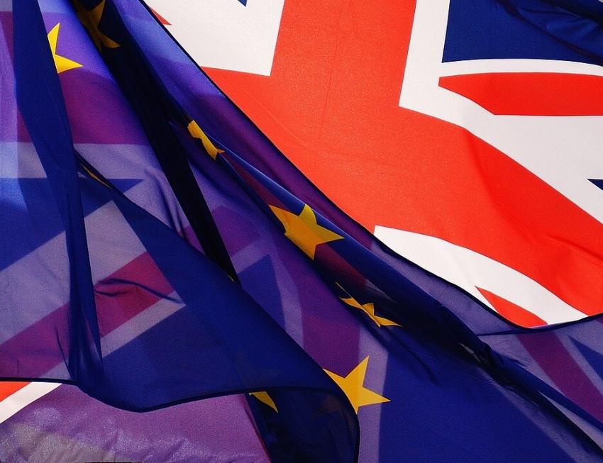 Środowisko stomatologów w Wielkiej Brytanii obawia się Brexitu