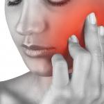 zdjecie dysfunkcje stawow skroniowo zuchwowych