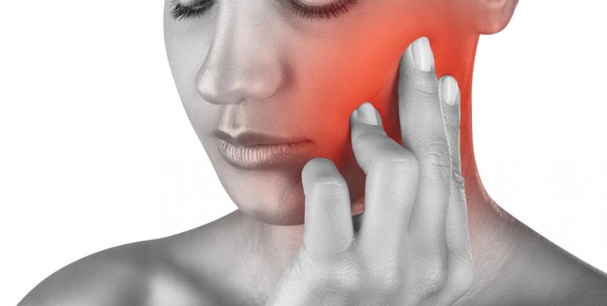 Błędy w diagnostyce zaburzeń stawów skroniowo-żuchwowych