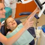 Dentonet - pasta dla dzieci z fluorem czy bez