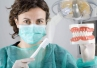 """""""Zdrowa jama ustna stanowi barierę dla wielu chorób"""""""