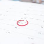 Dentonet - wszystko, co trzeba wiedzieć o urlopach